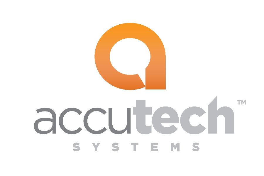 Accutech Logo.jpg
