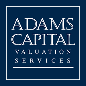 Adams Capital Logo - 300.png