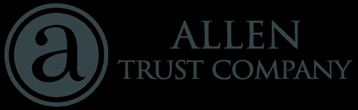 ALLEN TRUST COMPANY.png