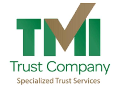 TMI_trustcompany_logo_2017.png
