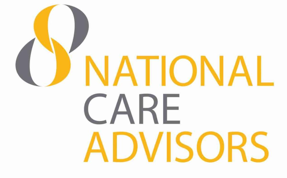 NAtional Care Advsors.jpg