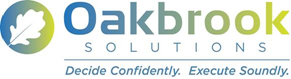Oakbrook Solutions.png