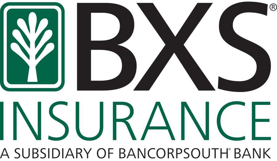 BXS Insurance.jpg