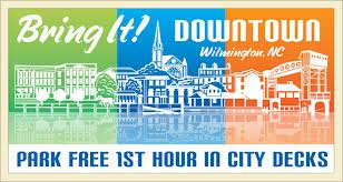 bringitdowntownlogo