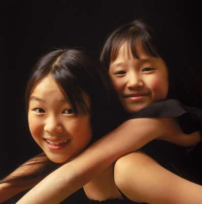 asian-sisters-portrait.jpg