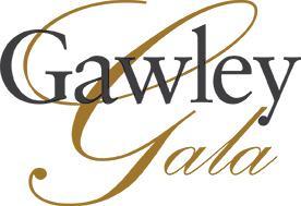 Gawley Gala