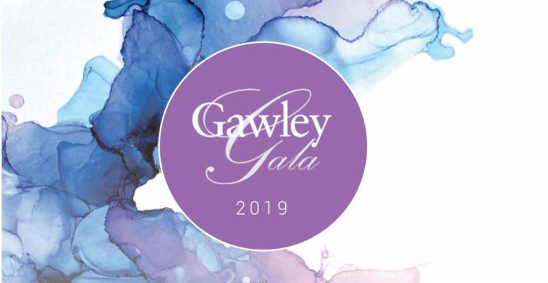 GAWLEY GALA 2019