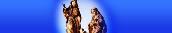 religion_statues.jpg
