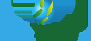 Pharmaceutical Distributor Logo