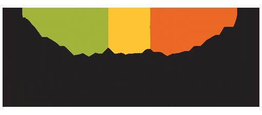 Normandy Farms Logo