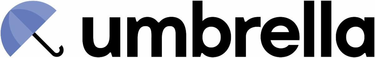 Official Logo for AskUmbrella