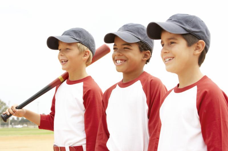 baseball_kids.jpg