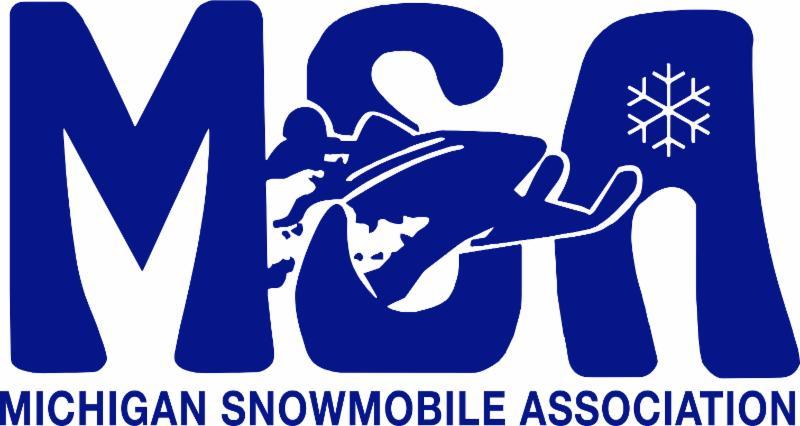 News from Michigan Snowmobile Association~ Fresh Tracks