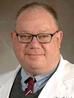 Doctor Luis Ostrosky headshot