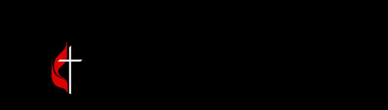 central_logo