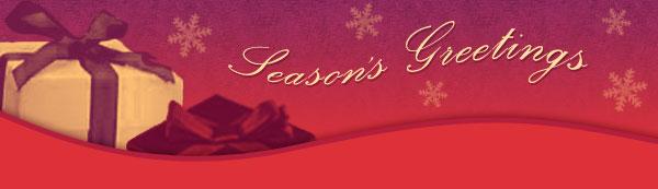 seasons-greetings-header2.jpg