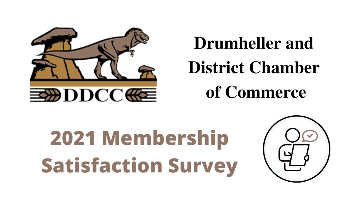 2021 Membership Satisfaction Survey.png
