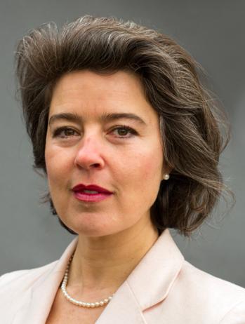 Andrea Burns