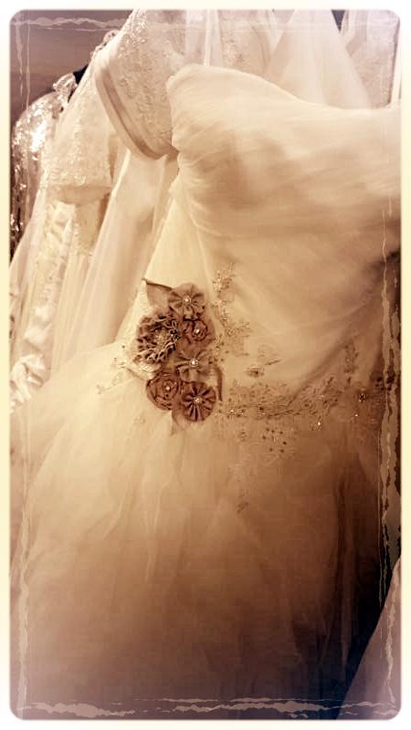 weddinggowns