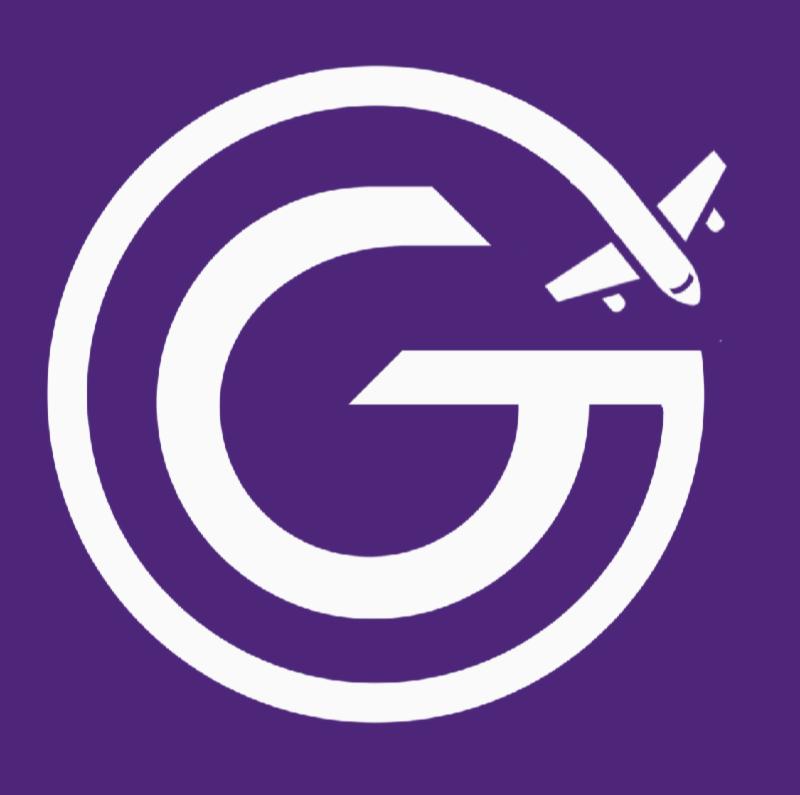 www.gravelwrld.com