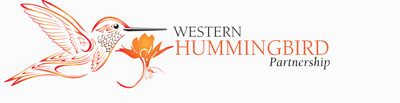 WHP Logo