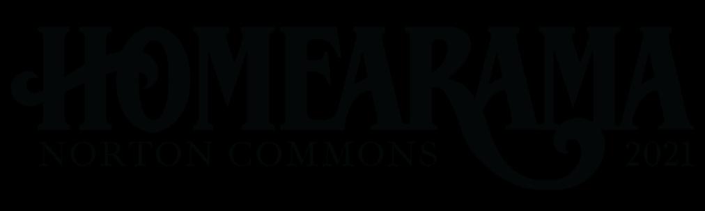 2021 HMRA Logo Homerama.png