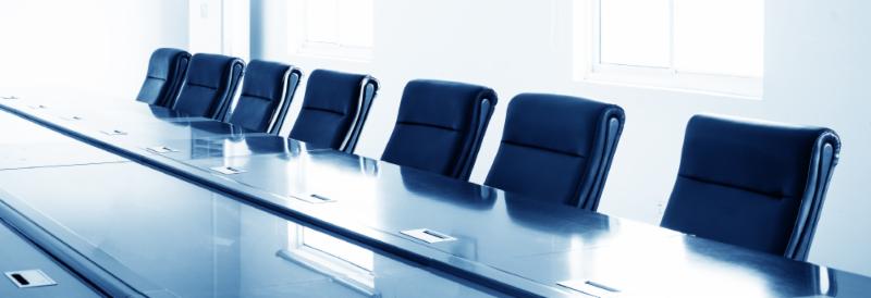 DEMA Board of Directors