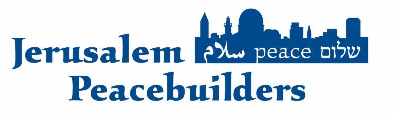 Jerusalem Peacebuilders