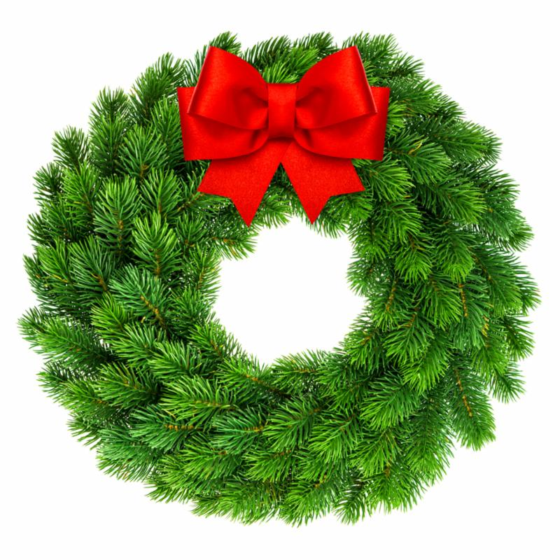 christmas_wreath_ribbon.jpg