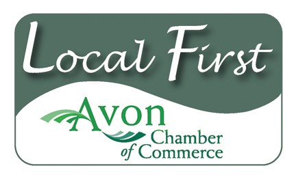 Local First Logo