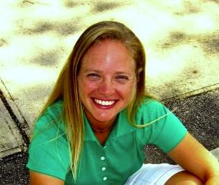 Sara Dickson