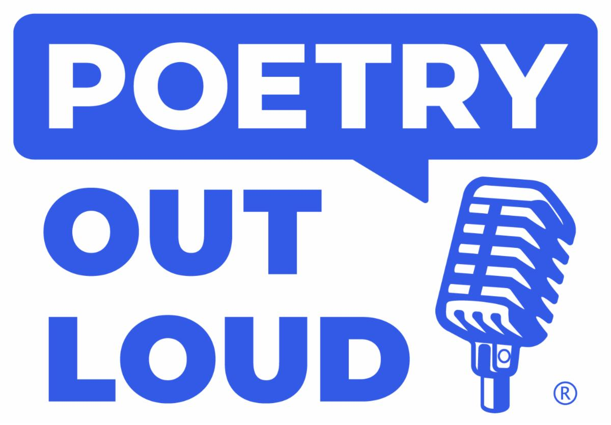 The Oregon high school students who qualified for Oregon's State Poetry Out Loud Contest will be celebrated in a live Facebook event at 6 p.m. on Wednesday, May 27. The State Contest was cancelled due to the COVID-19 health crisis, as was the national Poetry Out Loud contest.