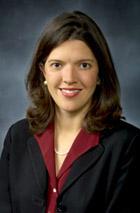 Lisa Hodgdon