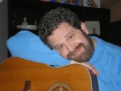 Jeff Cohen Photo