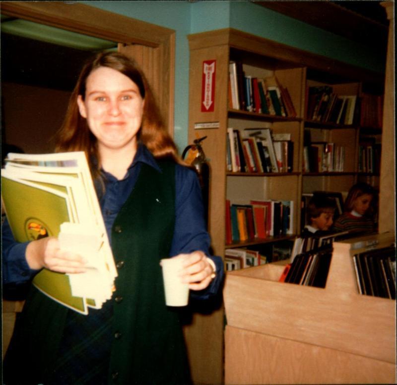 Irene 1982