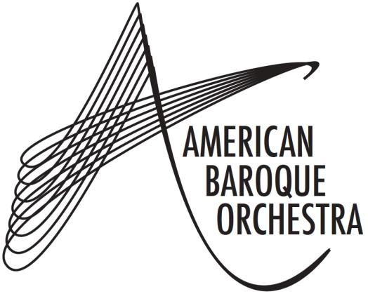 American Baroque Concert