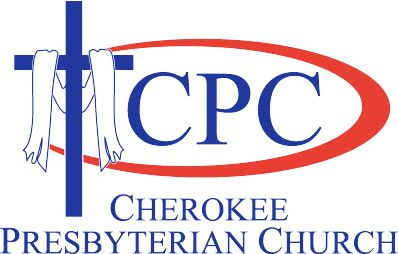 CPC logo with name