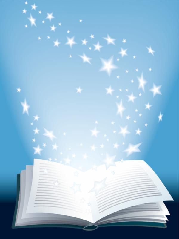 magic_stars_book.jpg