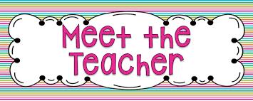 Meet-the-teacher.png
