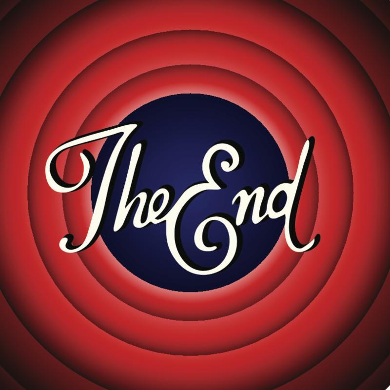 the_end_looney.jpg