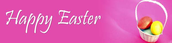 easter-pink-header.jpg
