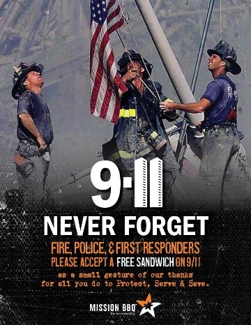 911 20 years.jpg
