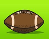 cartoon-football.jpg