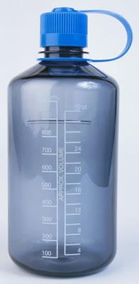 reusable-water-bottle.jpg