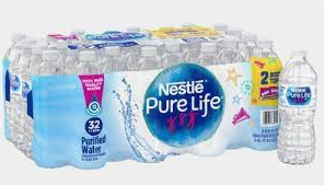 water botles.PNG