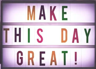make this day great.PNG