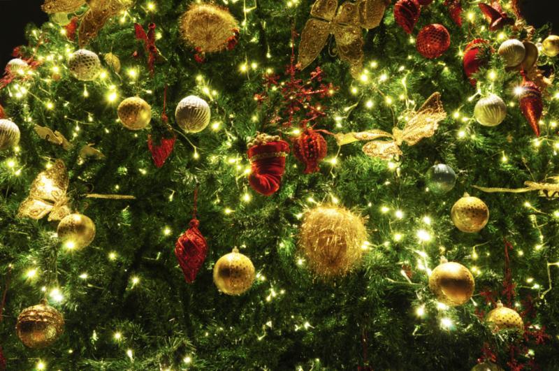 decorated_christmas_tree.jpg