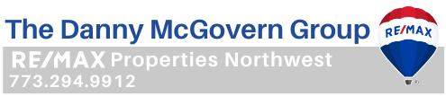 Danny McGovern Logo.png