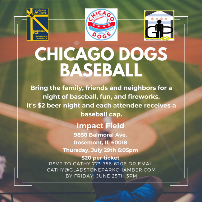 Chicago Dogs Baseball Outing.png