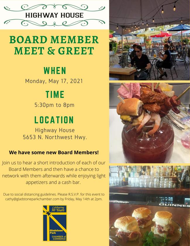 Board Member Meet _ Greet.png